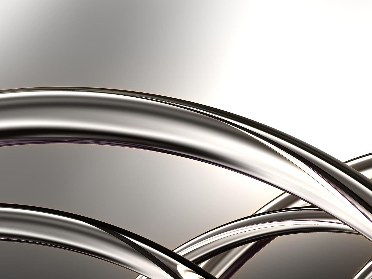 Pulire alluminio