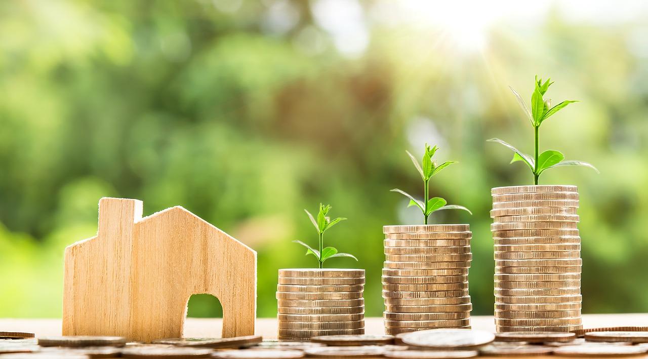 Provvigione Agenzia Immobiliare Quando Si Paga E Come Si Calcola