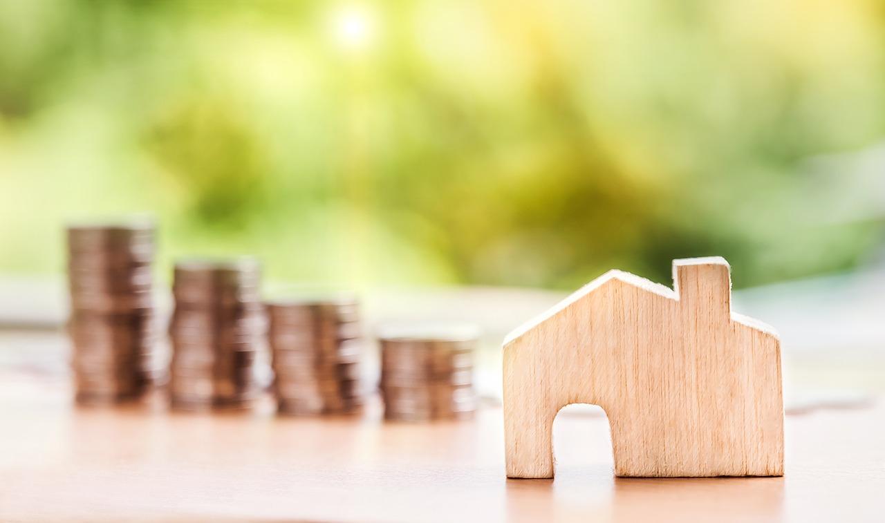 Comprare casa da un privato