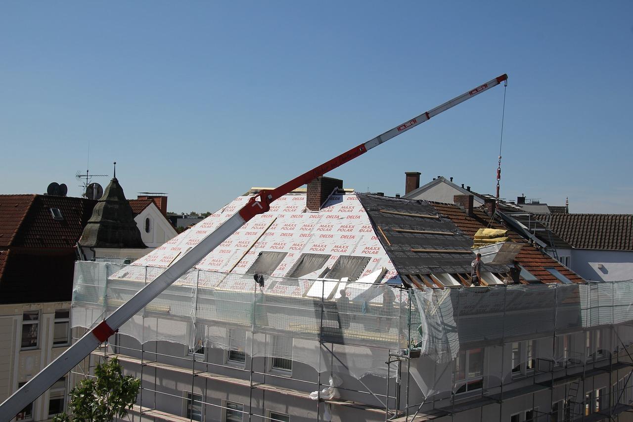 Coibentazione tetto materiali costi e consigli utili