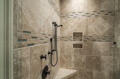 Piastrelle bagno con o senza fuga gres effetto legno senza fuga si pu posare fughe vi 11127 - Pulire piastrelle bagno ...