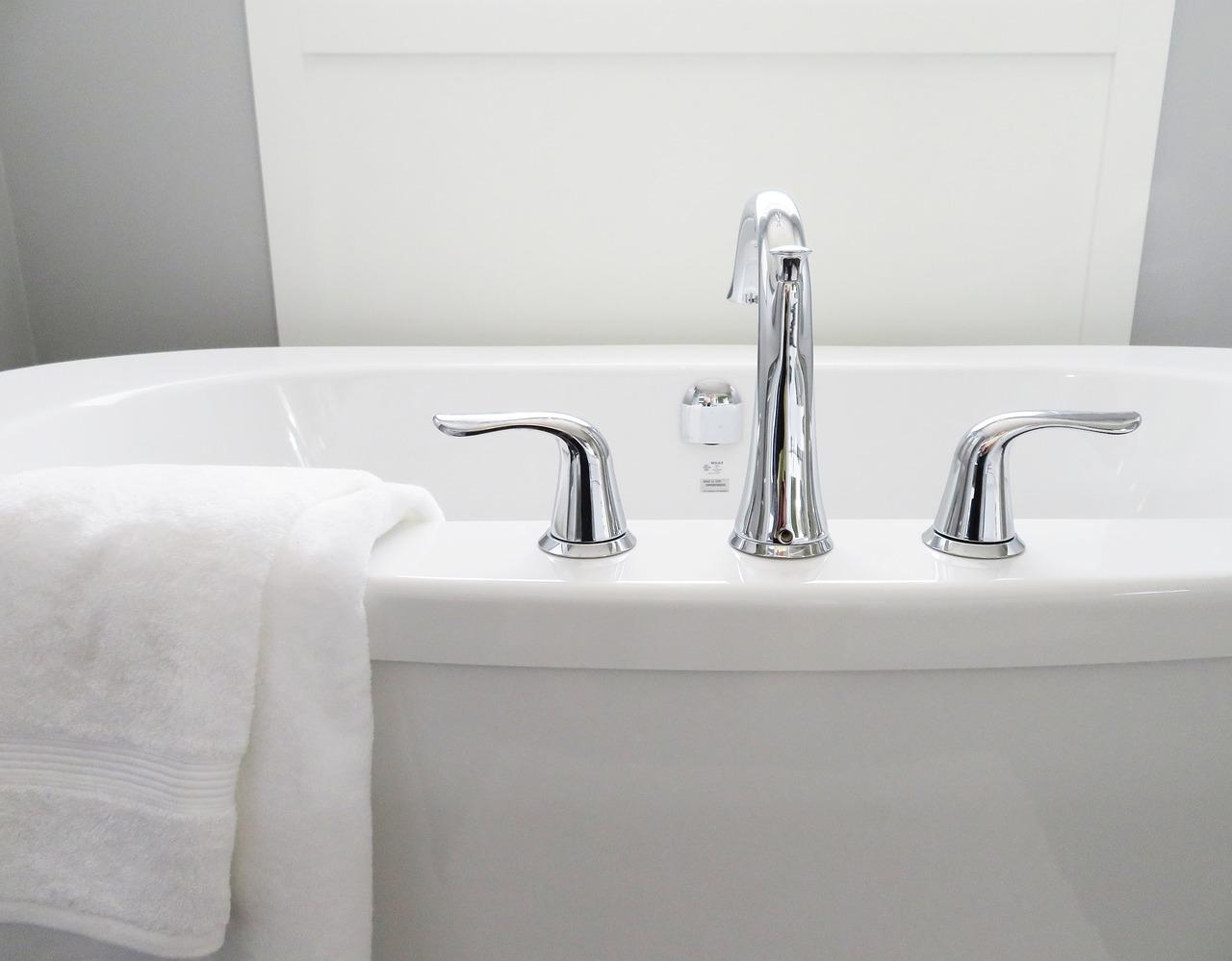 Altezza Vasca Da Bagno Incasso : Vasca da bagno metallo vasche bagno barocche rinascimentali
