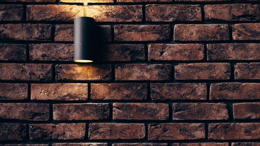 Rivestimenti in pietra per interni: unidea di design per le tue pareti