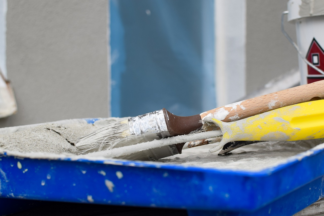 Quanto costa ristrutturare una casa al mq?