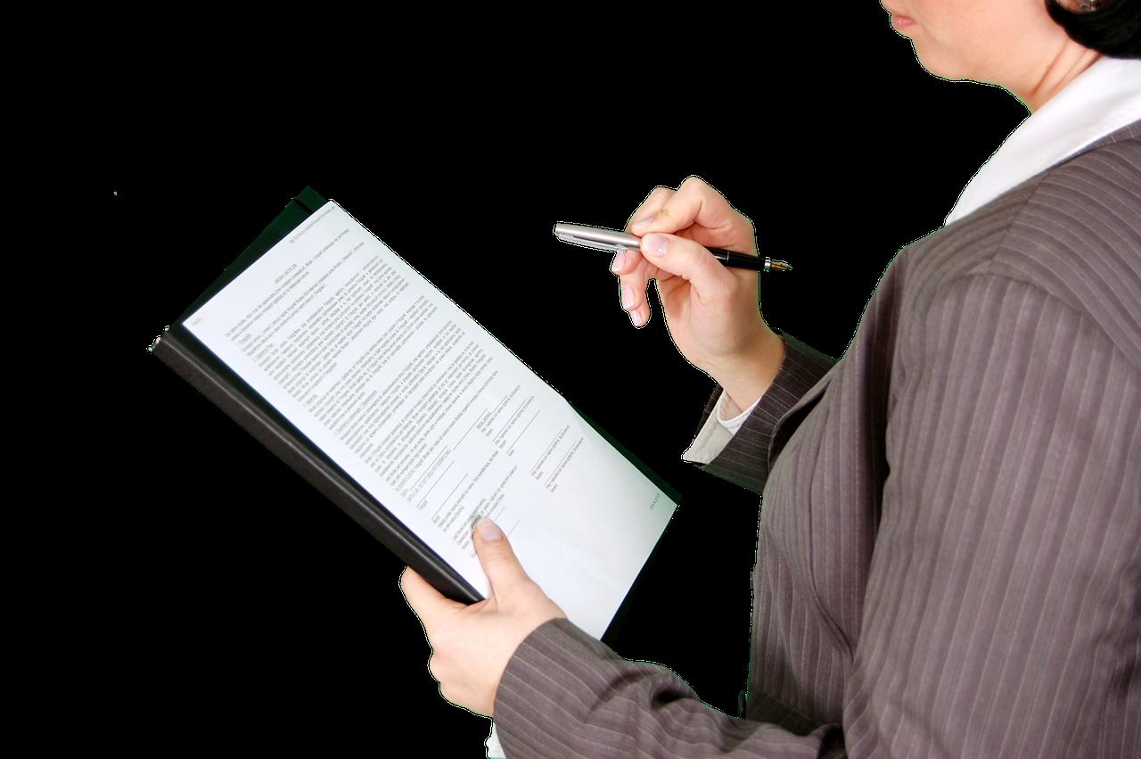 Certificazione impianto idraulico: cos'è la dichiarazione di conformità?