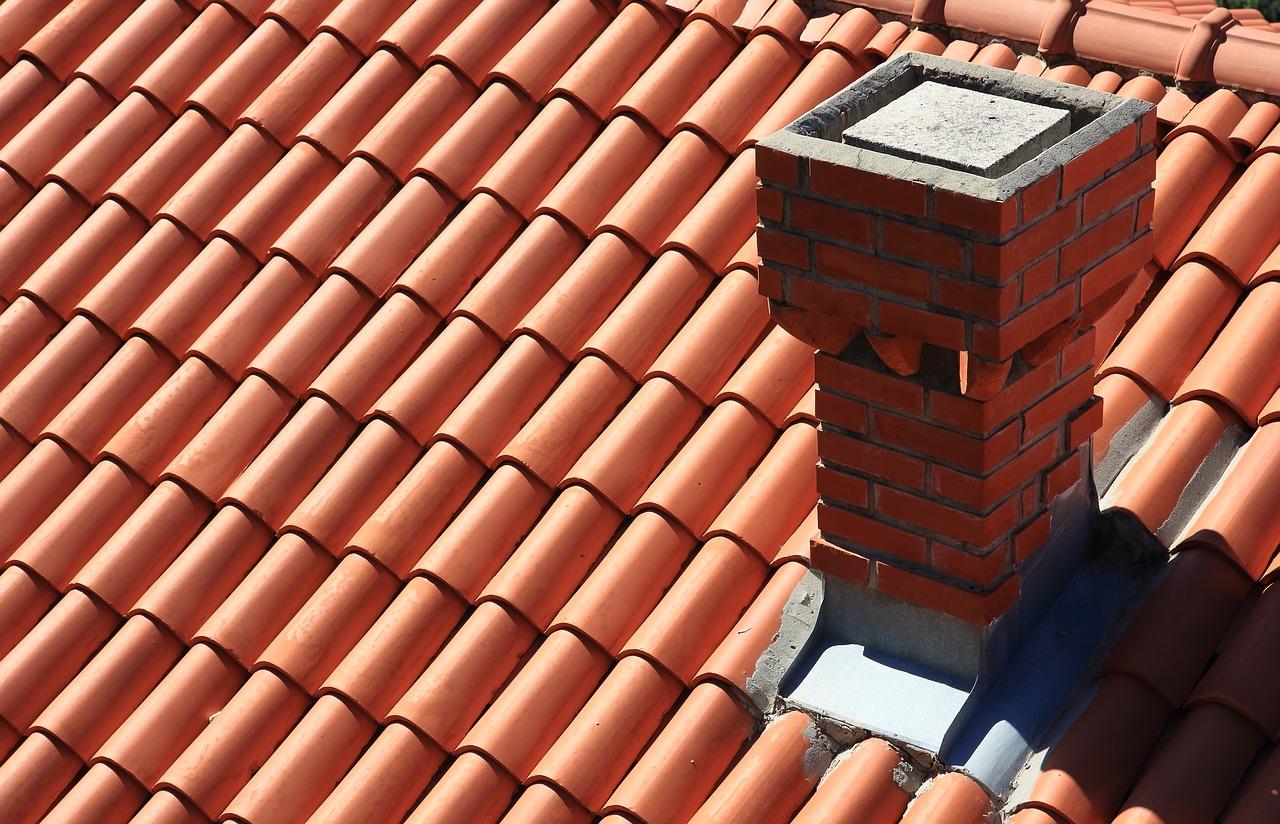 Rifacimento tetto: costi al mq, lavori e consigli utili