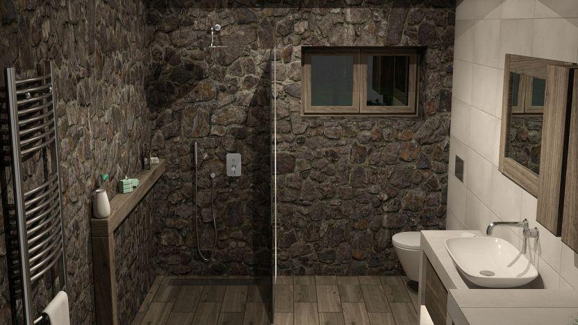 Ristrutturare Bagno Casa In Affitto : Quanto costa rifare o ristrutturare un bagno completo?