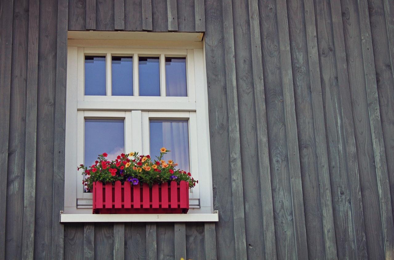 E' possibile sostituire una finestra senza opere murarie?