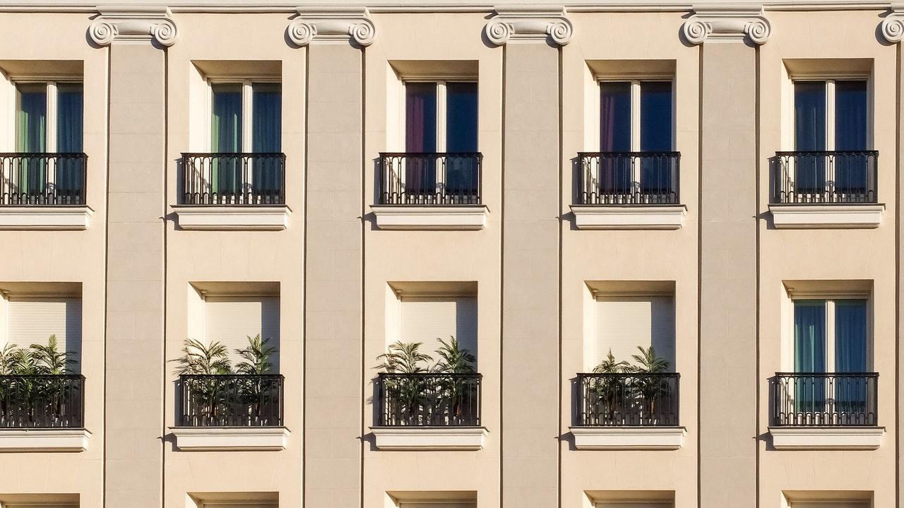 Rifacimento facciata condominio: costi e ripartizione delle spese
