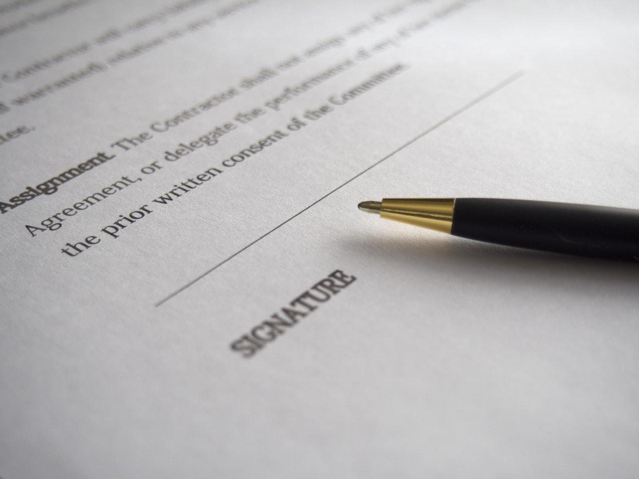 Mutuo ristrutturazione: come funziona, requisiti, documenti necessari
