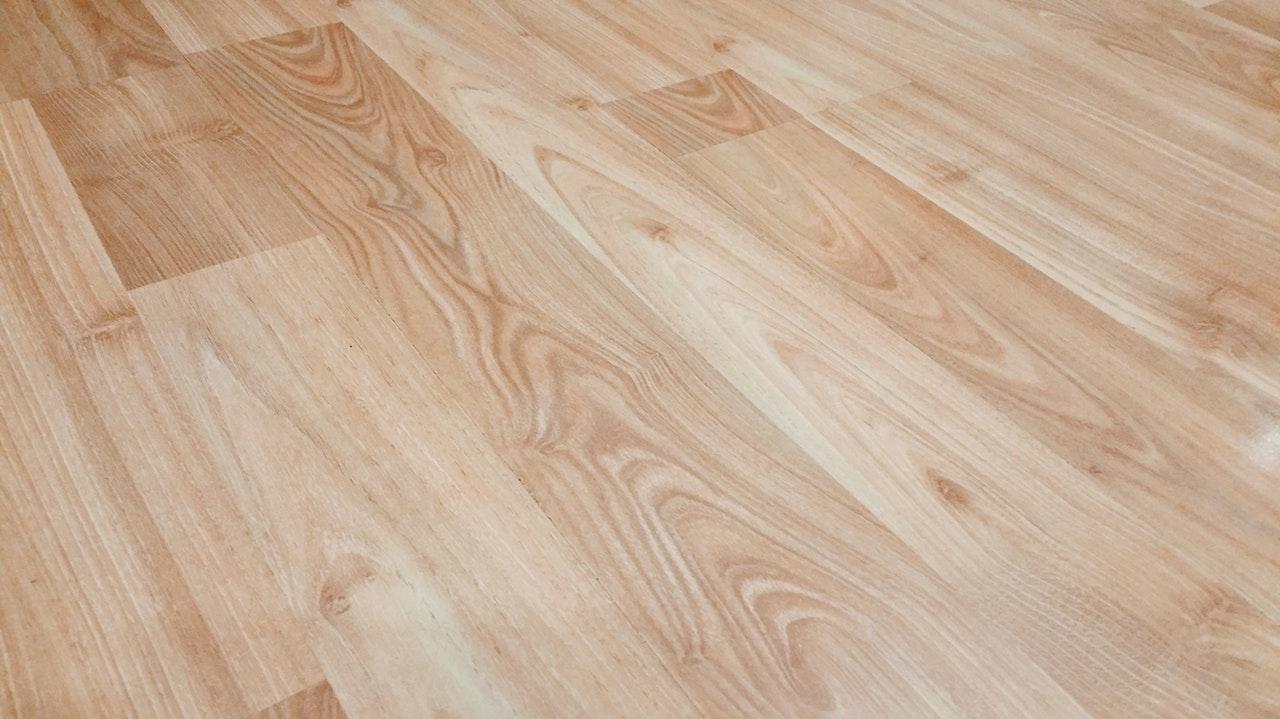 Pavimento In Bambù Caratteristiche : Pavimenti in vinile prezzi caratteristiche e vantaggi