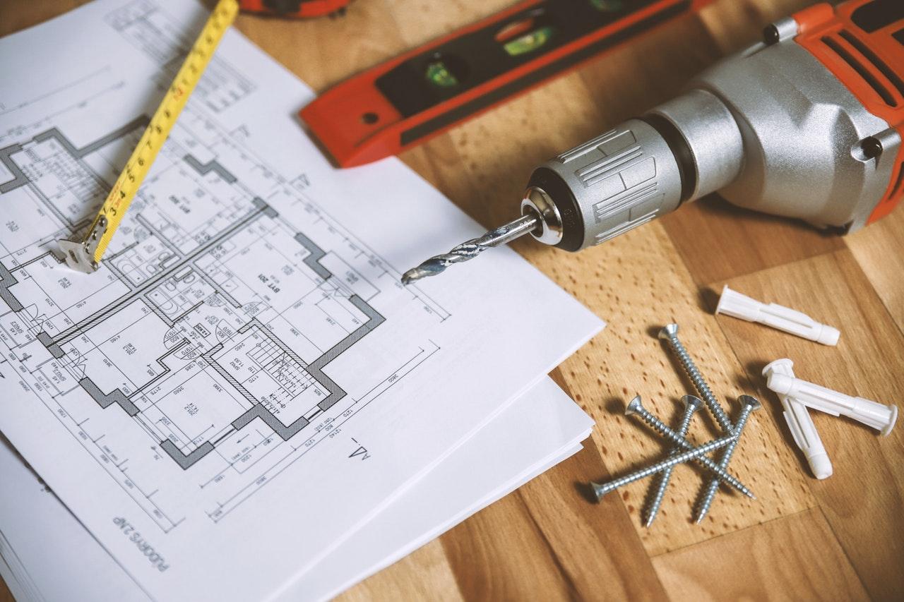 Impianto idraulico bagno: progettazione, costi e consigli