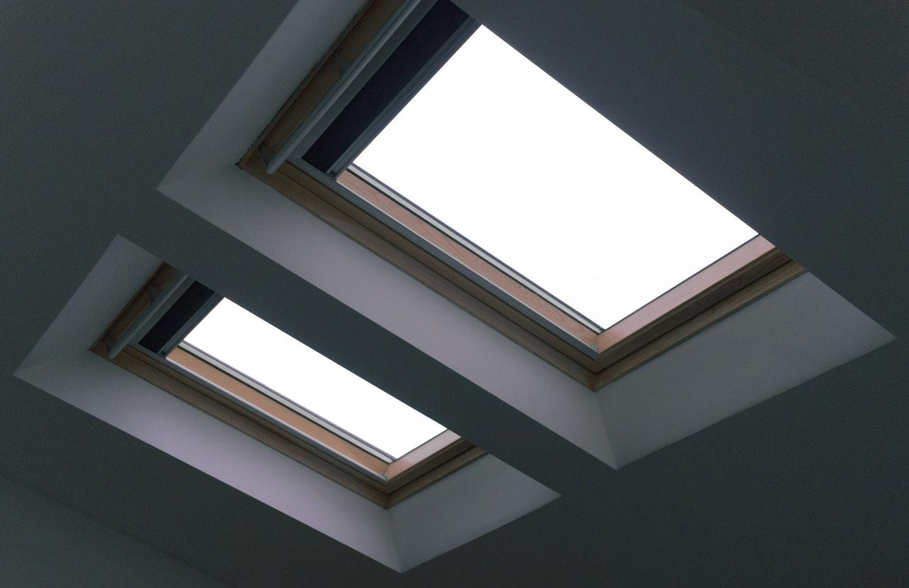 Lucernario tetto: prezzi, misure e consigli utili