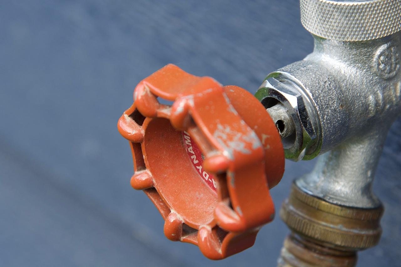 Impianto idraulico quanto costa un punto acqua
