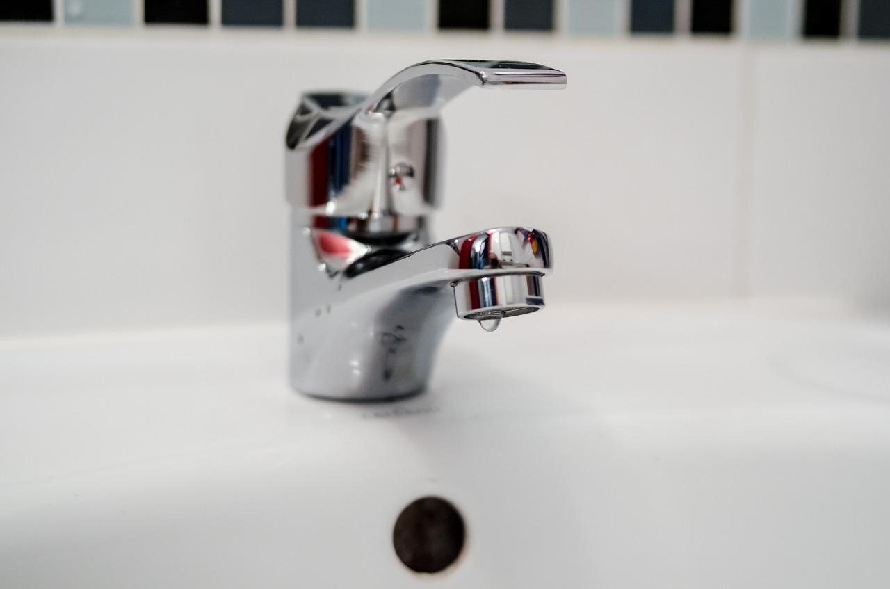 Come misurare la durezza dell'acqua e a chi rivolgersi