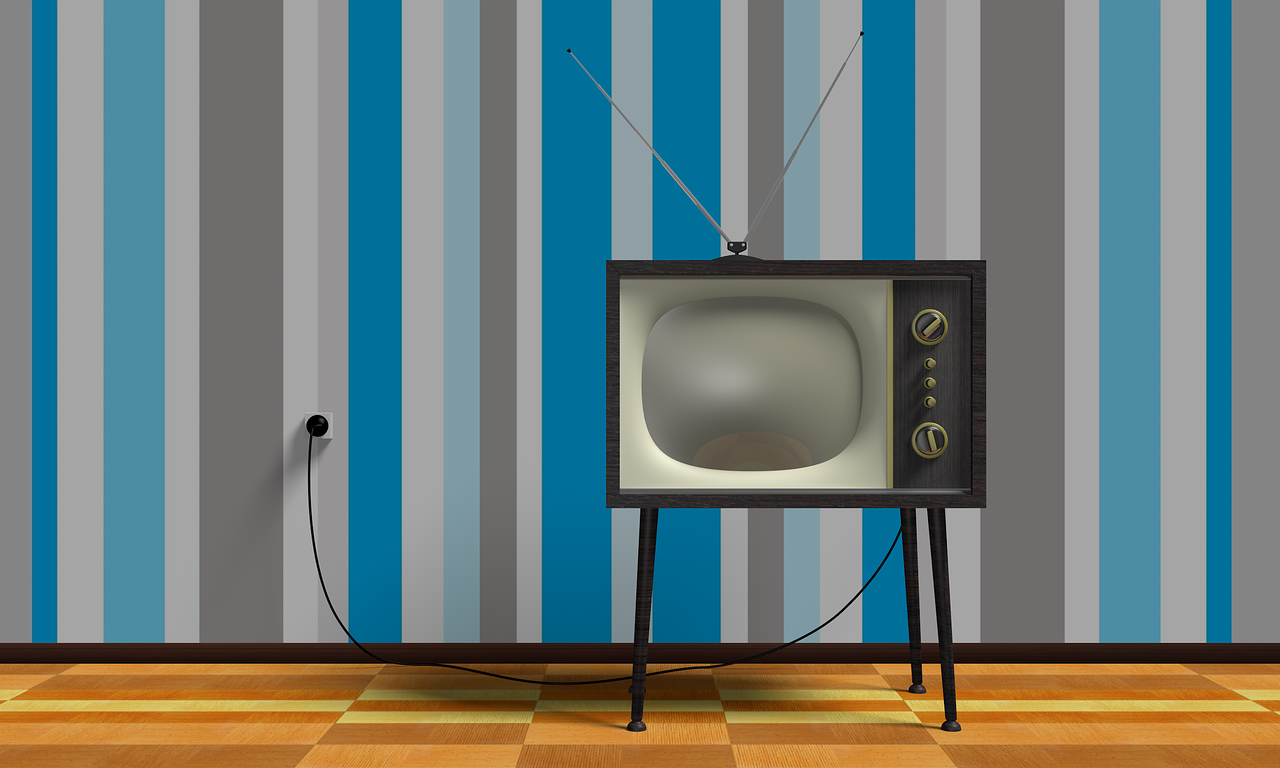 Presa antenna TV lontana? Ecco come prolungare il cavo