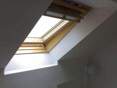 Abbaino tetto prezzi - Quanto costa una porta finestra in pvc ...