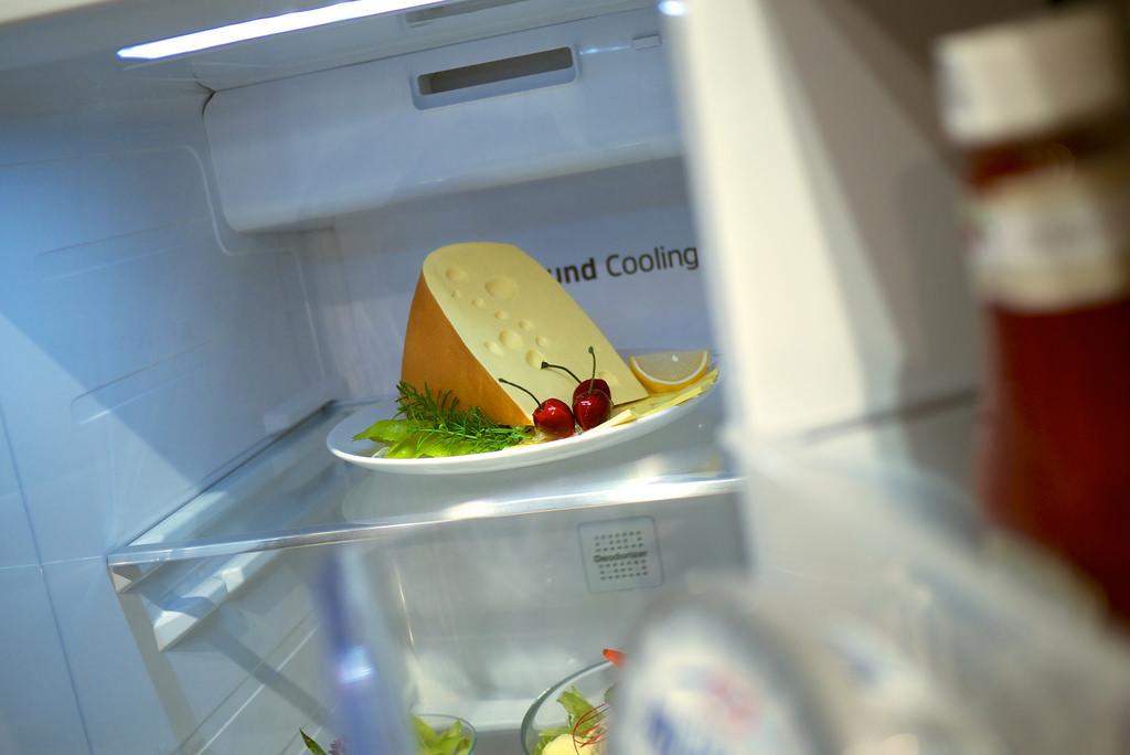 Guarnizione del frigorifero non chiude bene: cosa fare?