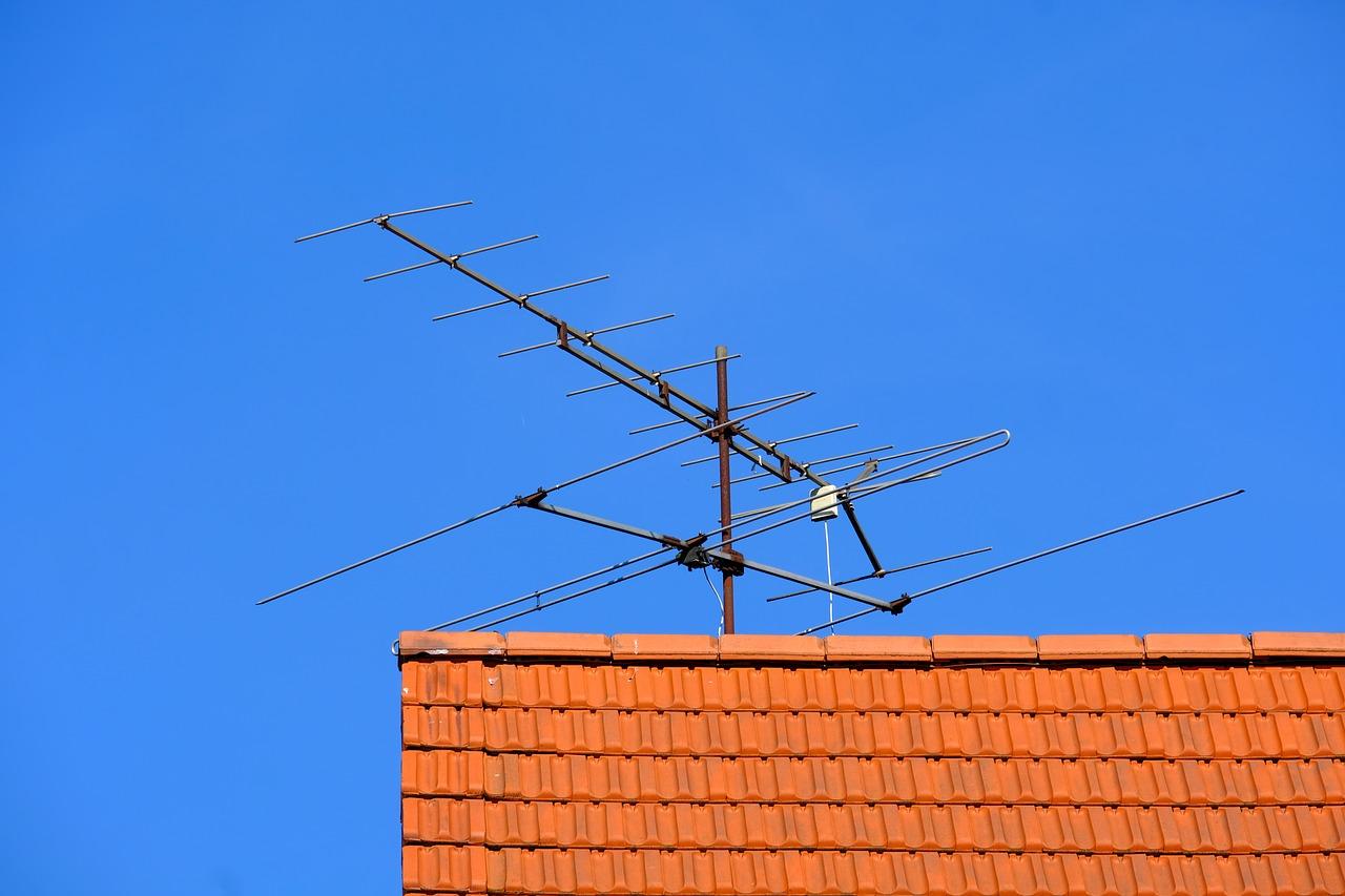 Cavo antenna TV: tipologie e prezzi   Guida alla scelta