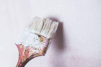 Pittura Per Esterni Grigia : Pittura al quarzo: caratteristiche vantaggi prezzi