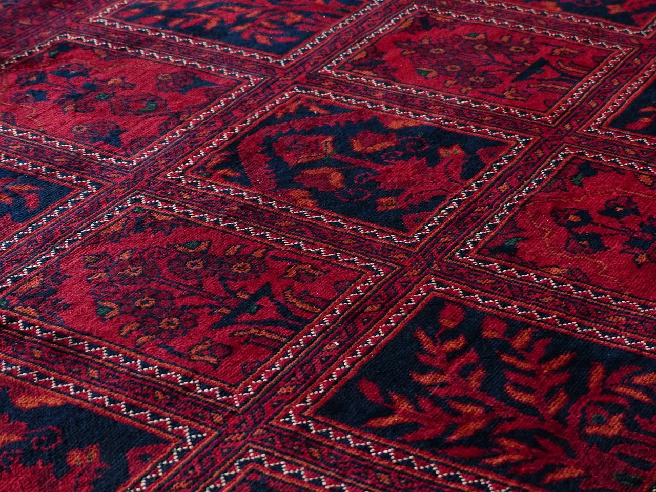 Tappeti Da Bagno Grandi Dimensioni : Quanto costa il lavaggio di tappeti di medie e grandi dimensioni