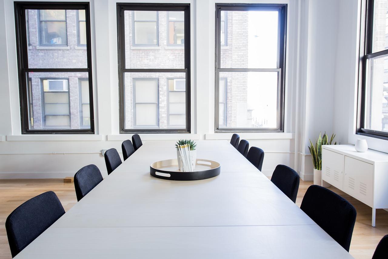 Trasloco ufficio: i consigli per organizzarlo al meglio