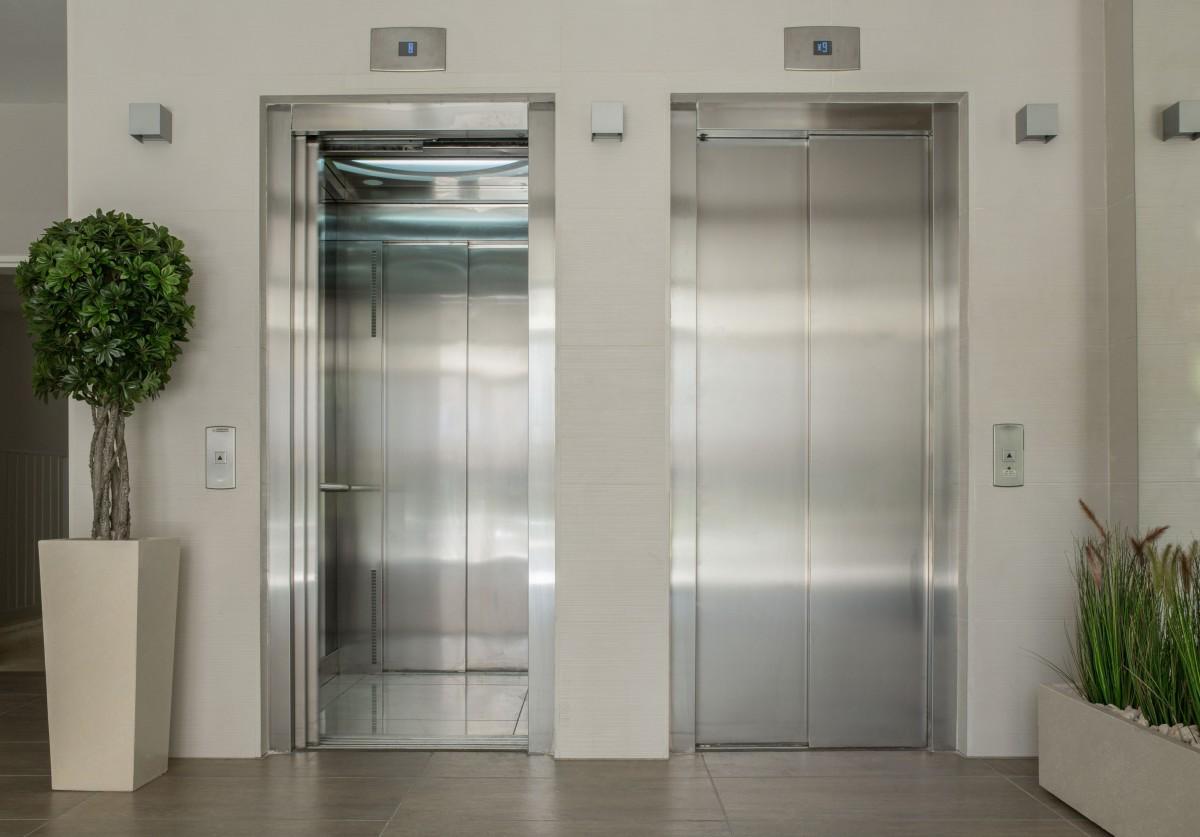 Dimensioni ascensore: quali sono le misure minime da rispettare?