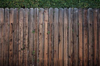 Pali per recinzioni: come si usano e quali sono i prezzi