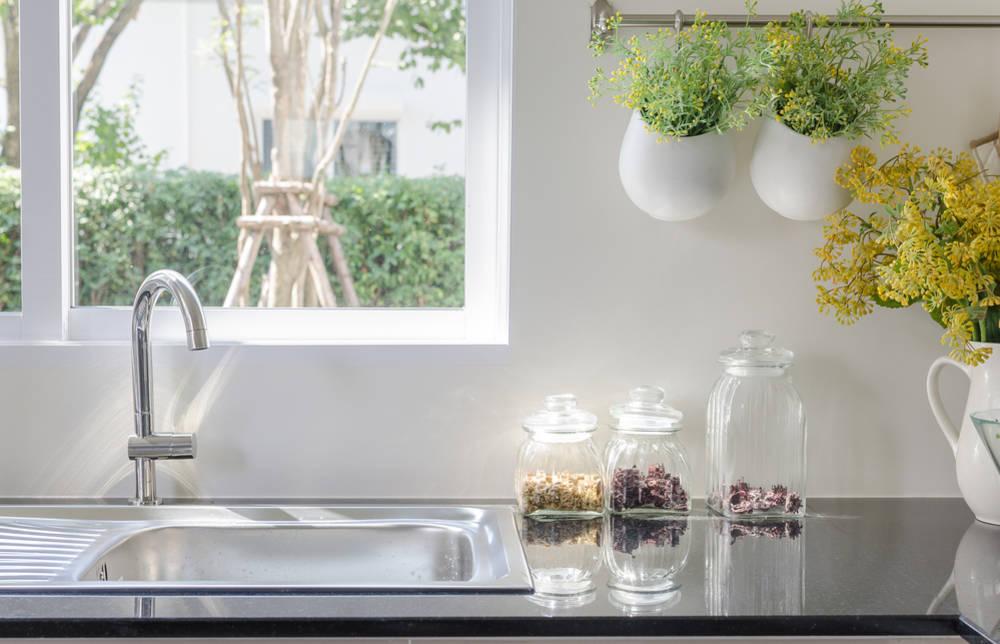 Come arredare casa in stile country chic 10 idee da copiare - Acquisto casa in separazione dei beni dopo il matrimonio ...