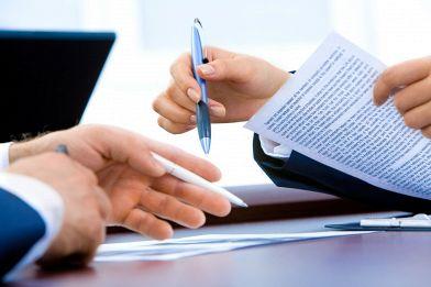 Quanto costa la rettifica di un atto notarile?
