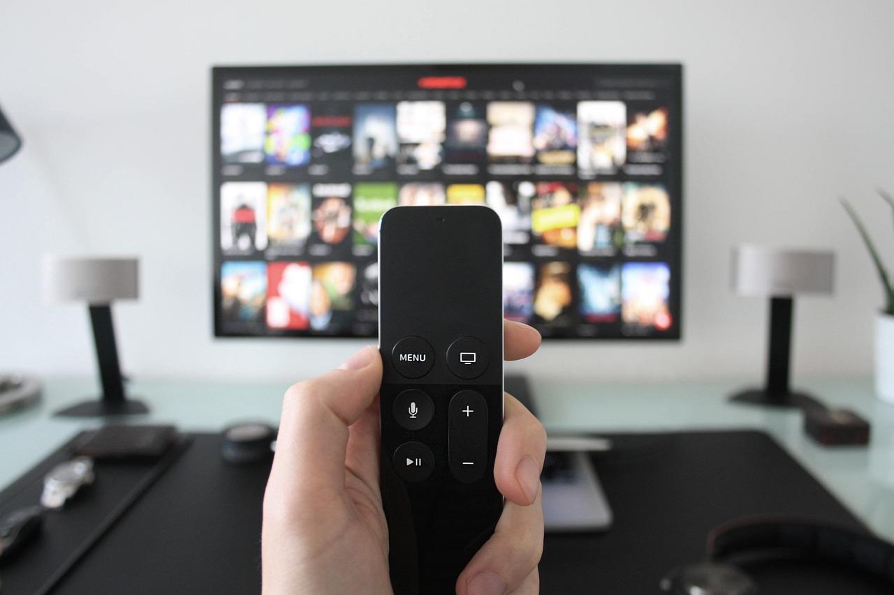 Risoluzione TV: cosa cambia tra HD, Full HD e Ultra HD (4k)