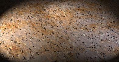 Pavimenti in sughero: caratteristiche prezzi vantaggi e svantaggi