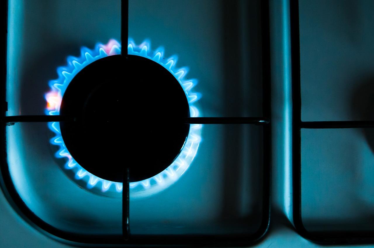 Rilevatore gas: liberi dal pericolo fughe in casa