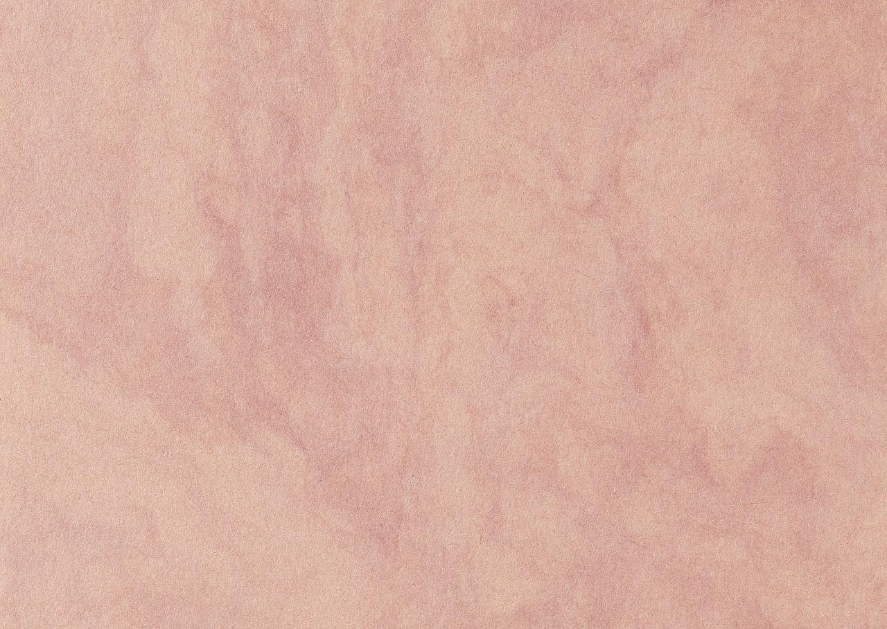 Pittura alla calce: proprietà, vantaggi e prezzi
