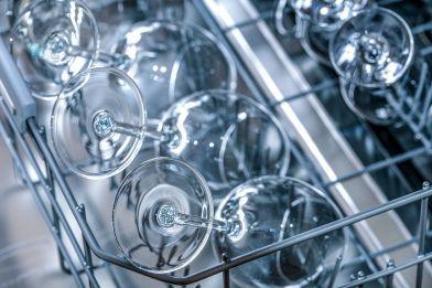 Lavastoviglie Non Lava Bene Possibili Cause E Soluzioni