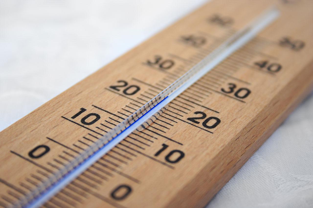 Geotermia per la climatizzazione naturale della casa