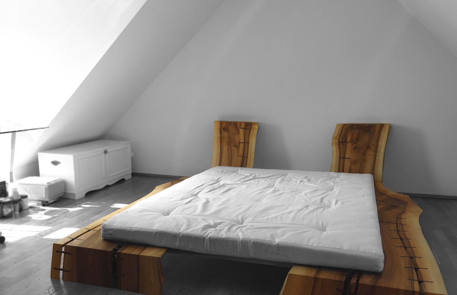 Letto Futon Bimbi : Materasso futon tutti i vantaggi di dormire alla giapponese