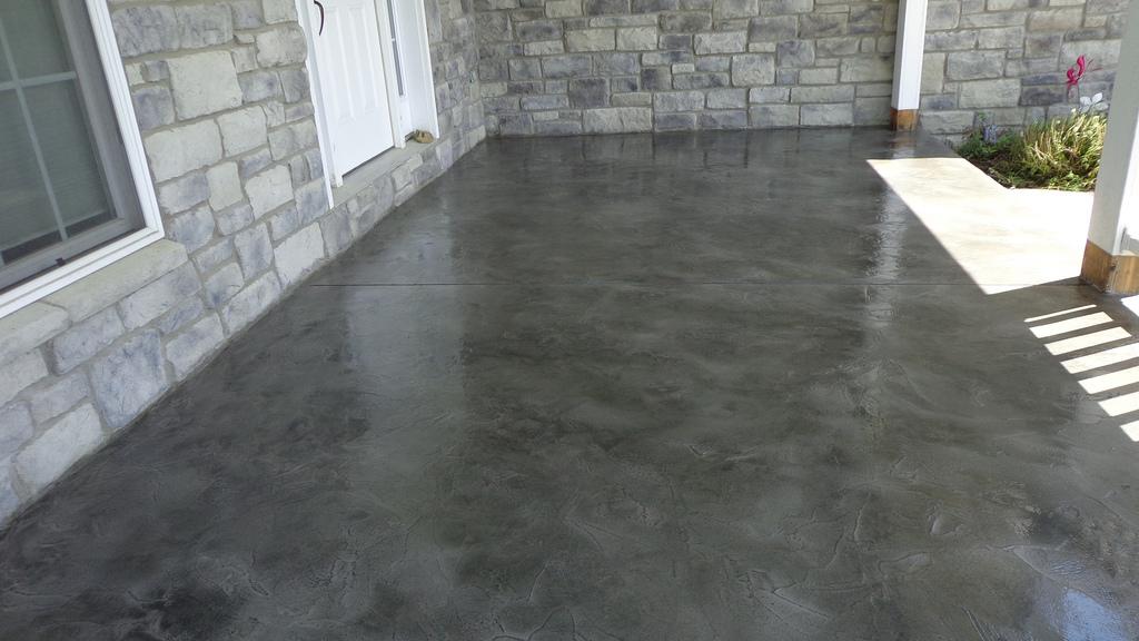 Quanto costa la lucidatura dei pavimenti in cemento