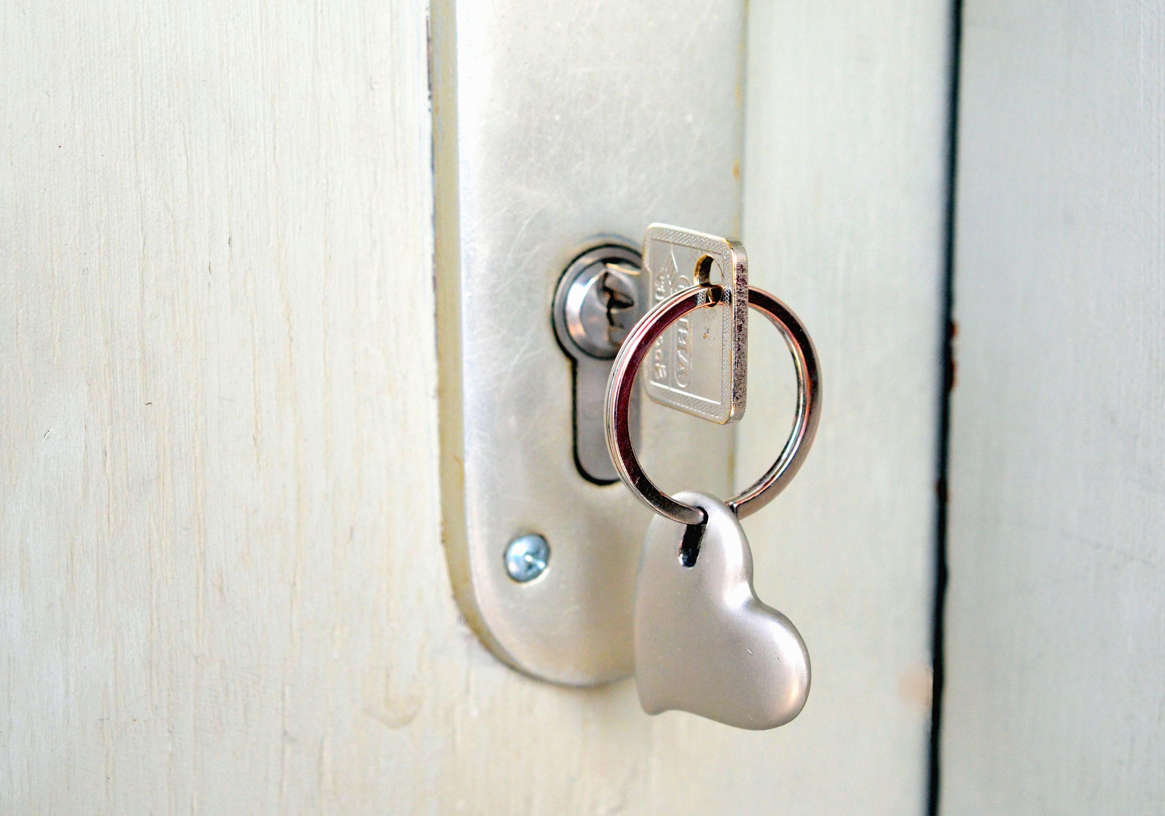Quanco costa la riparazione di una serratura?