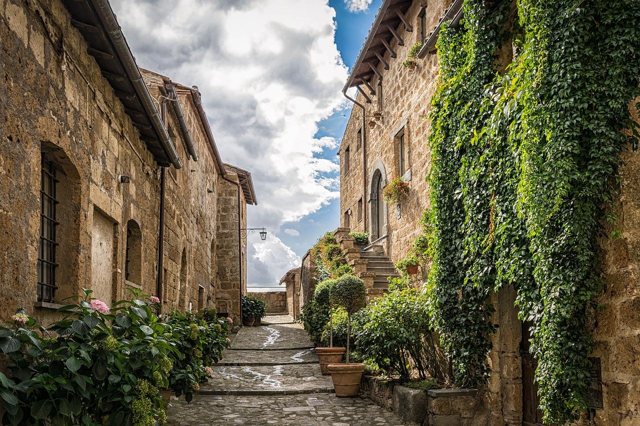 Consigli e errori da evitare per vendere casa sul mercato estero