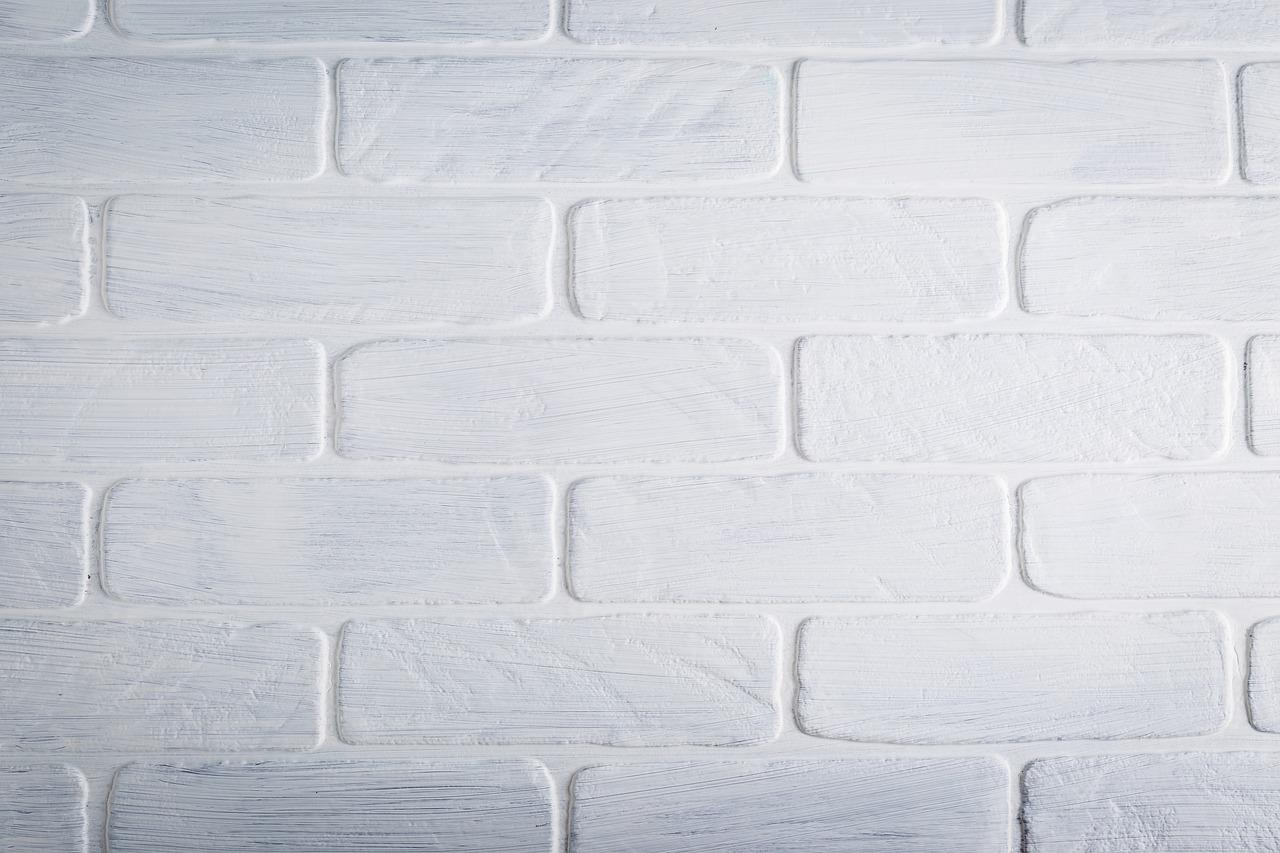 Ponti termici: cosa sono e come eliminarli con la ristrutturazione