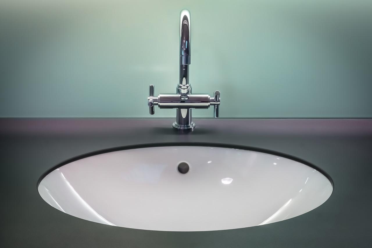 Abc cali di pressione dell acqua nelle aree a nord di napoli roma