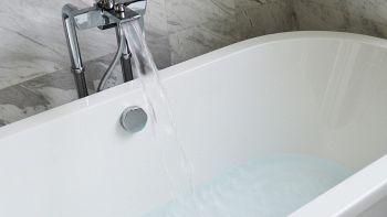 Vasche da bagno: tutto su modelli, misure e prezzi