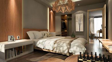 Idee e consigli per una camera da letto lussuosa
