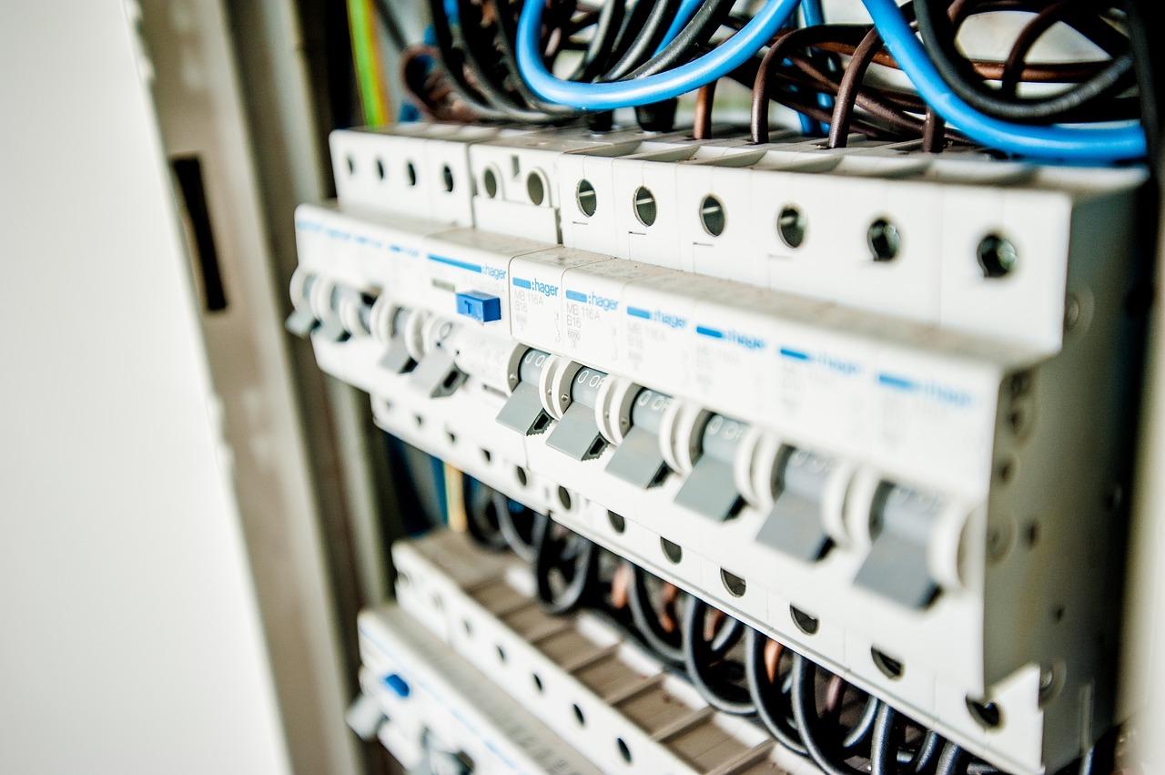Come interpretare lo schema di un impianto elettrico