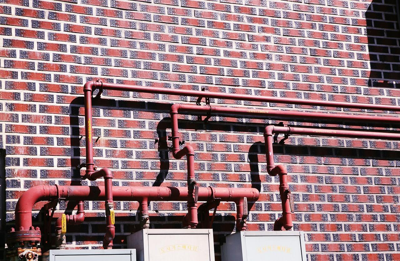 Impianto idraulico in multistrato o in polipropilene? Guida alla scelta