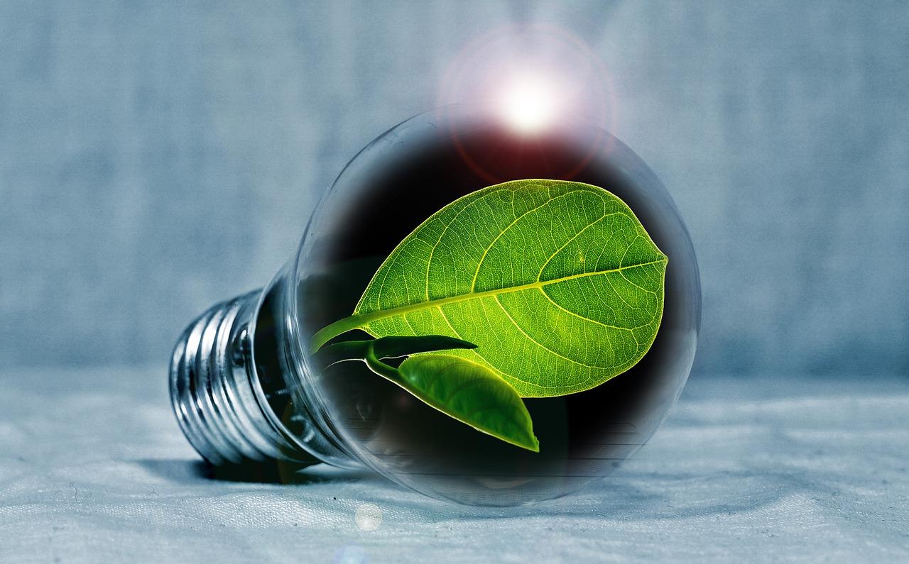 Illuminazione casa quali sono i trucchi per ottimizzarla e