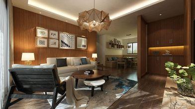10 consigli su come arredare il soggiorno perfetto