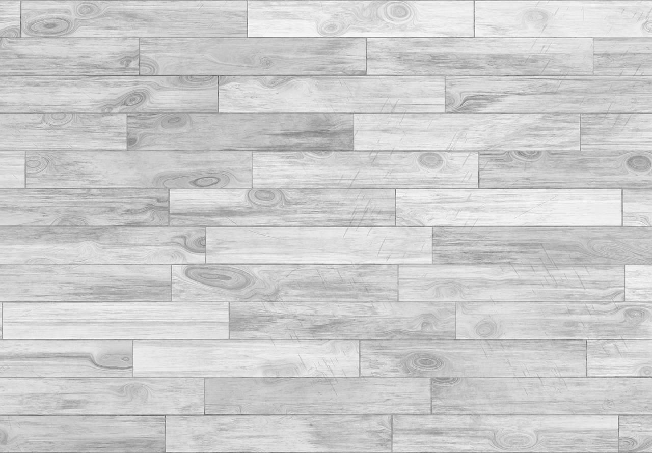 Pavimenti adesivi: tipologie, vantaggi, posa e prezzi
