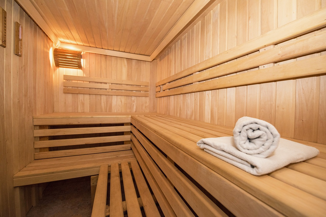 Bagno Esterno Realizzare : Bagno turco in casa ecco come realizzare un hammam nel proprio bagno